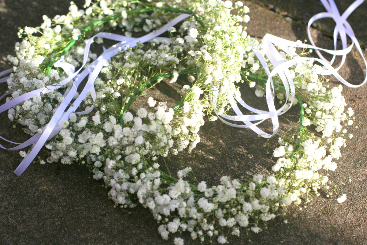 Inspiring What Do Wedding Flowers Cost Inspirations – Dievoon