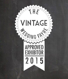 The Vintage Fayre
