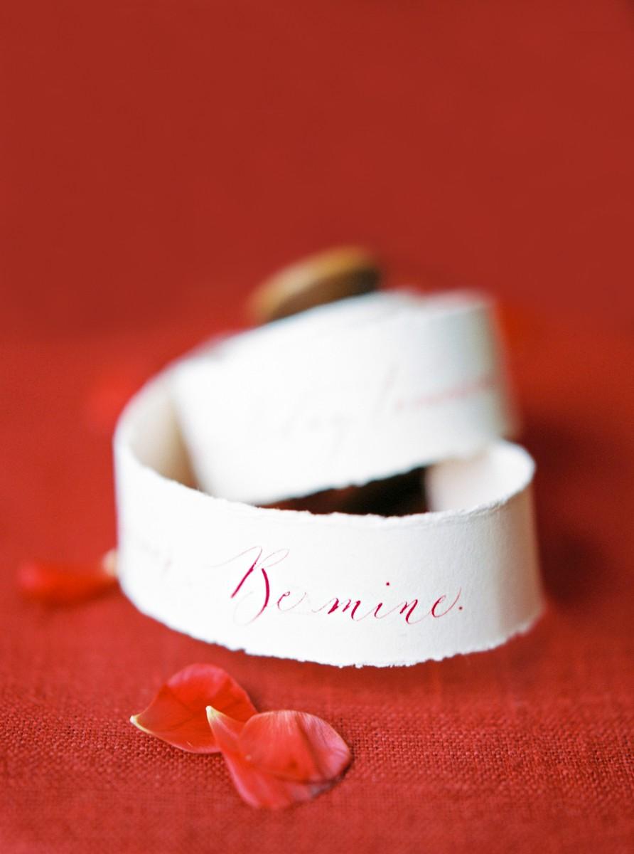 valentines day proposal