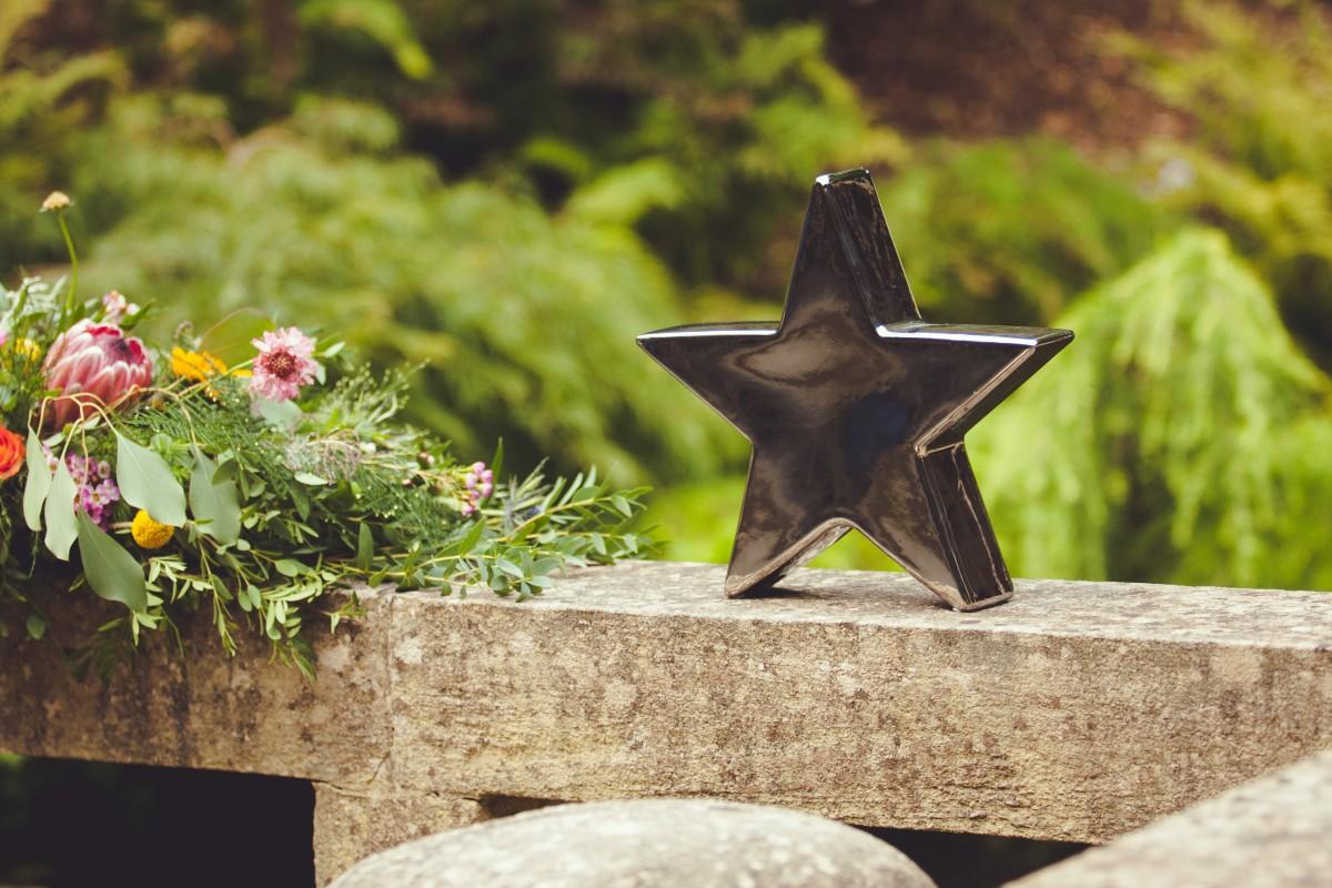 Matara wedding Jenny Fleur florist