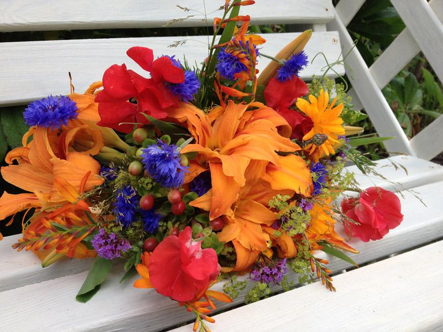 bright-bouquet