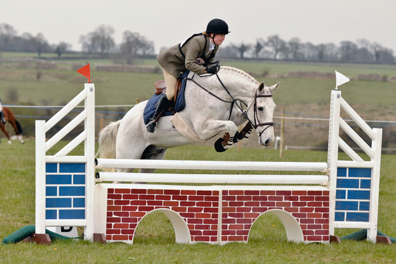 eventing with Rinca