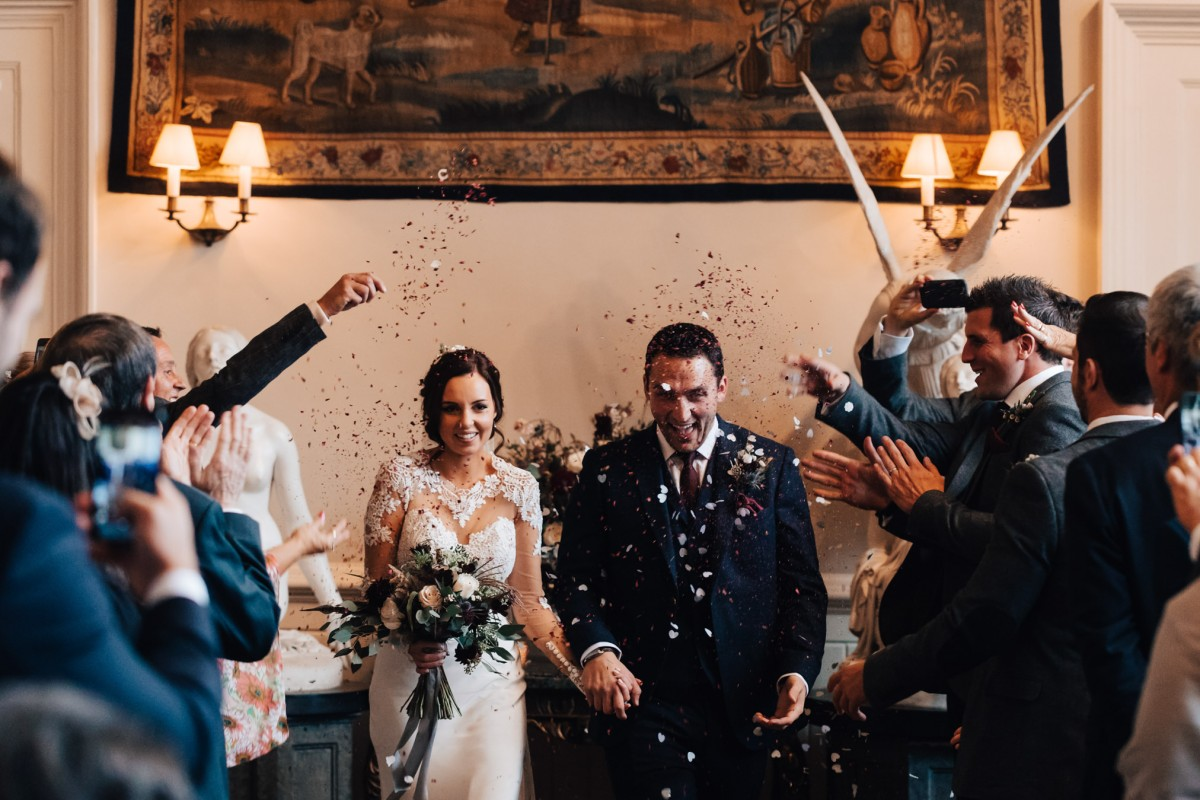bride groom elmore court